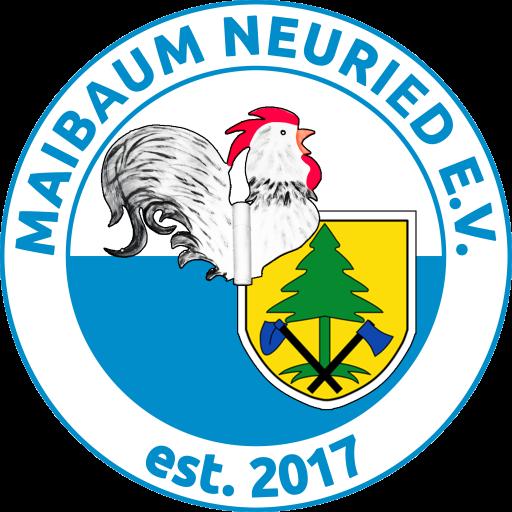 Maibaum Neuried e.V.